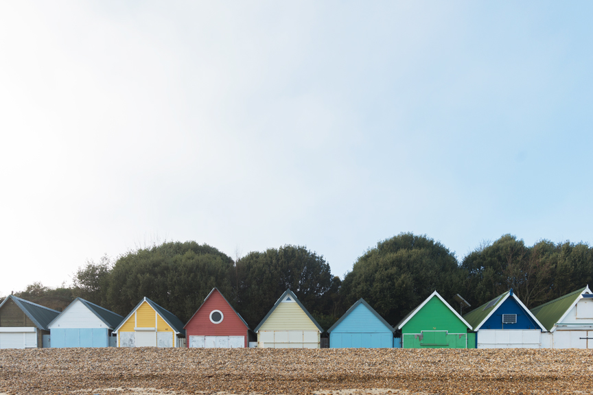 colourful_huts.jpg