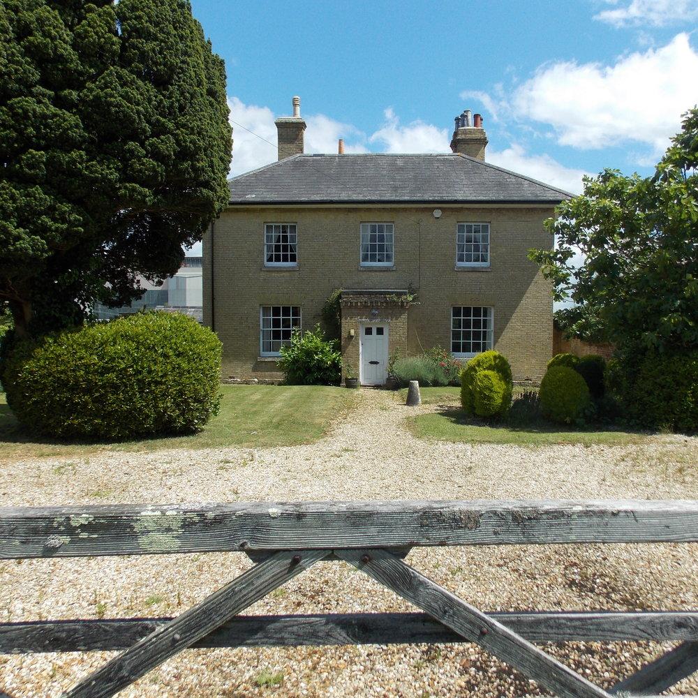 Ower Farmhouse web pic.jpg