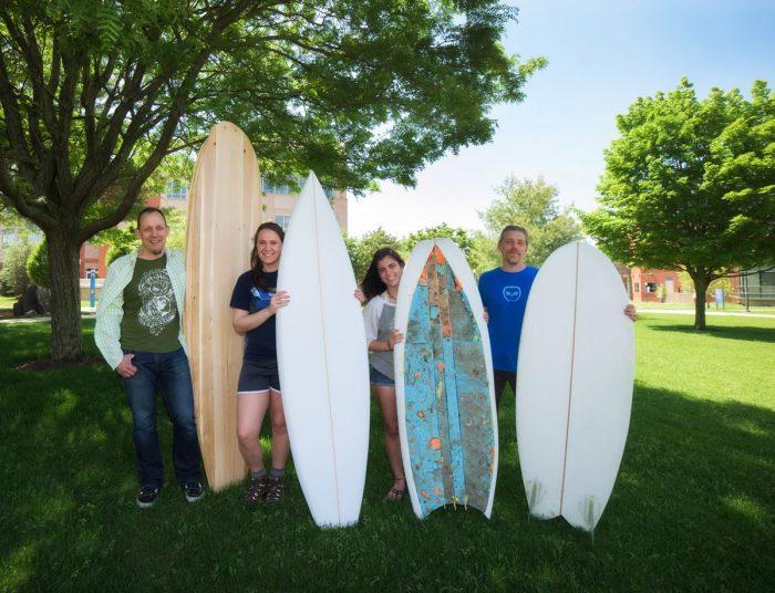 16_newshub-Surfboards-8181f-1200px-700x536.jpg