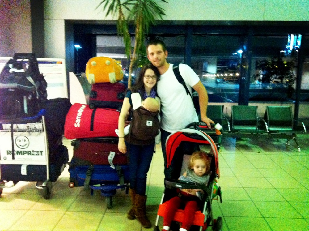 Romania-travel-missions-2013-Brasov