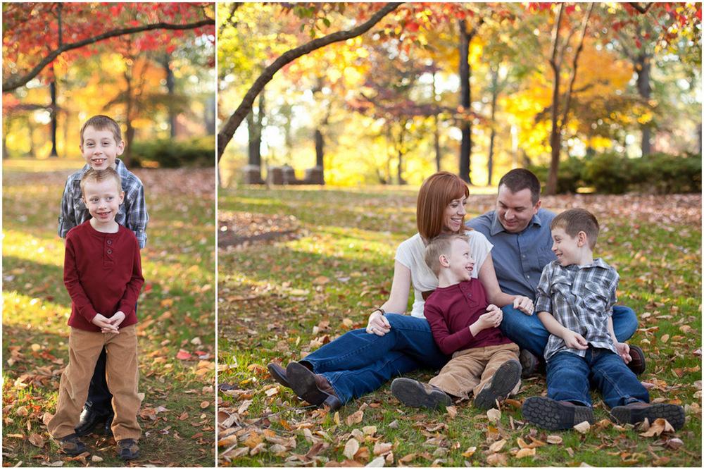 Belote Family2.jpg
