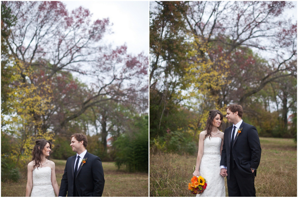 fBarr Wedding Web3.jpg