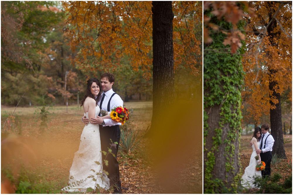 gBarr Wedding Web6.jpg