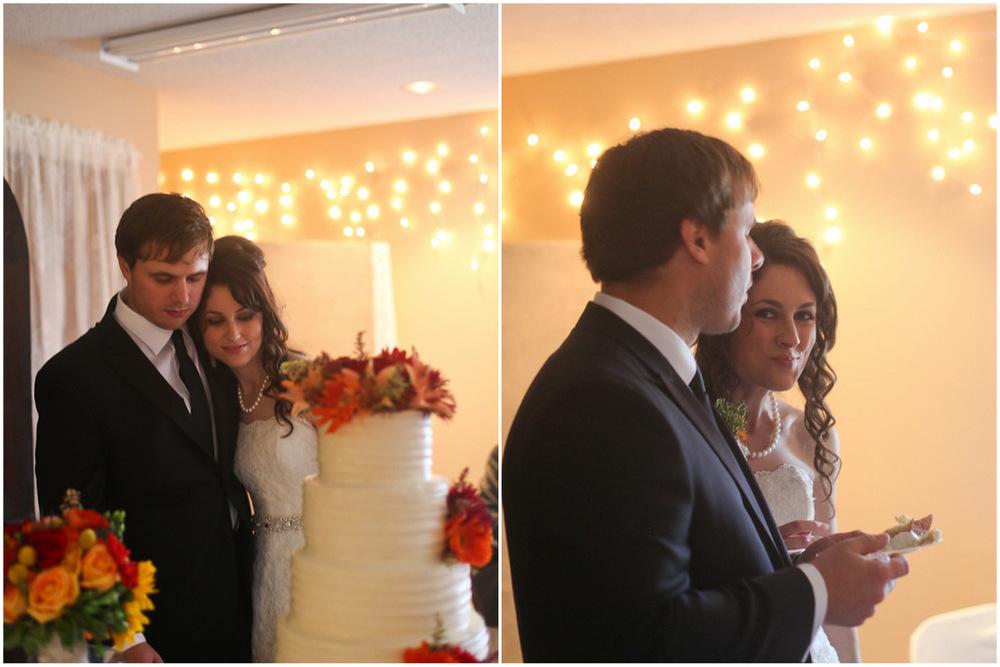 iBarr Wedding Web14.jpg