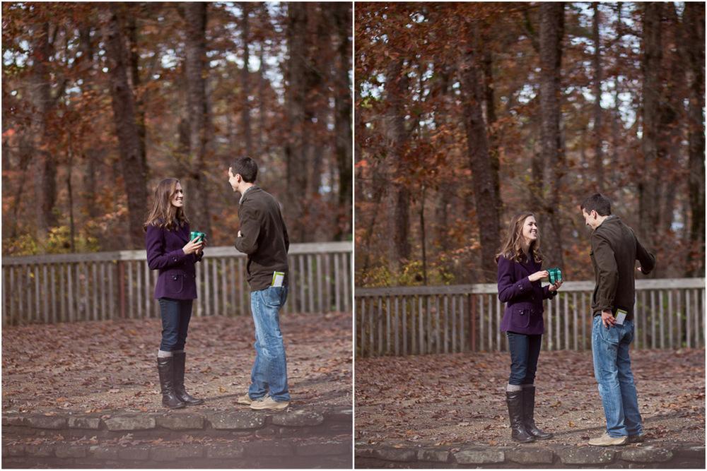 proposal danny + ariel5.jpg