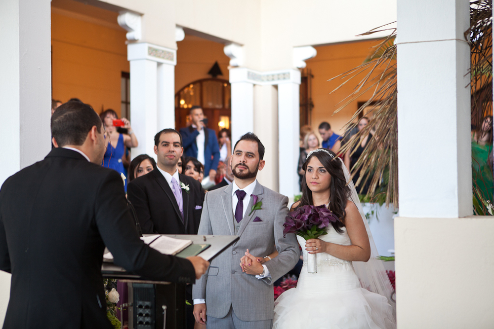 bwedding - rocio -jerry-7270.jpg