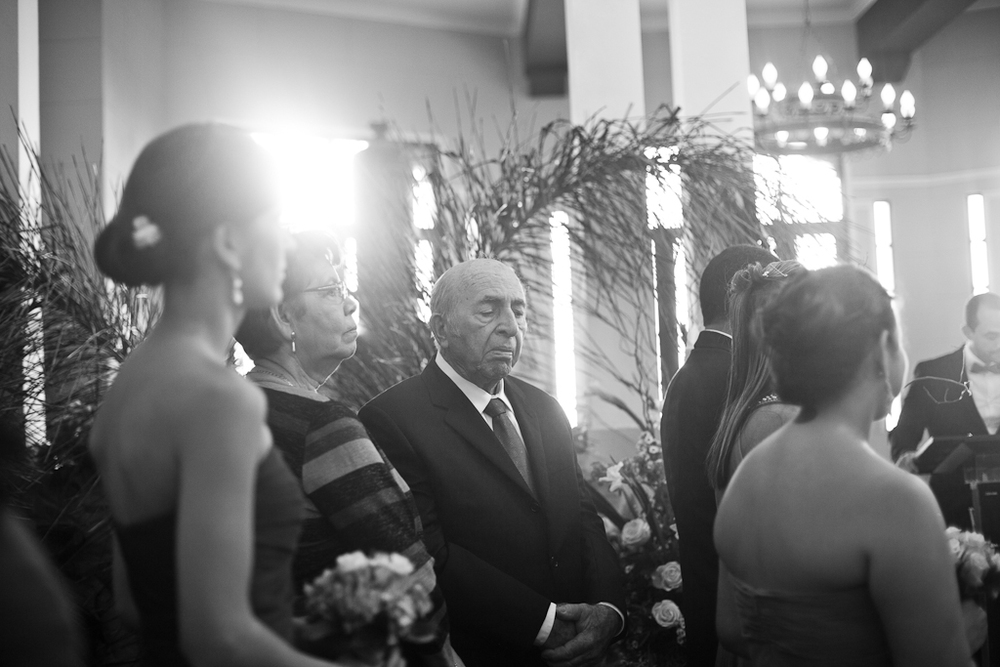bwedding - rocio -jerry-7302.jpg
