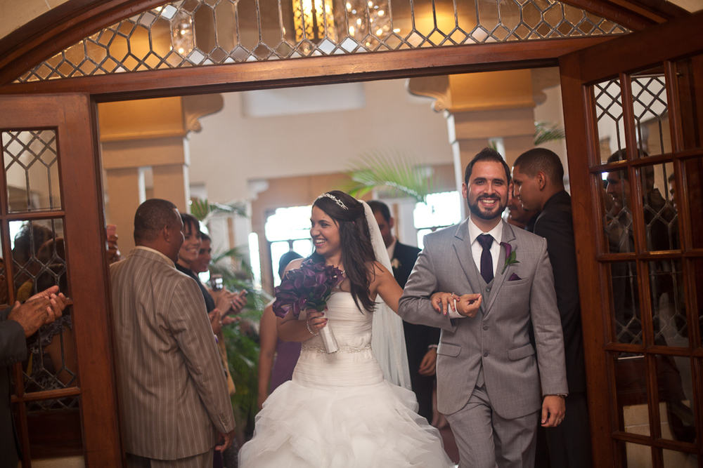 bwedding - rocio -jerry-7434.jpg