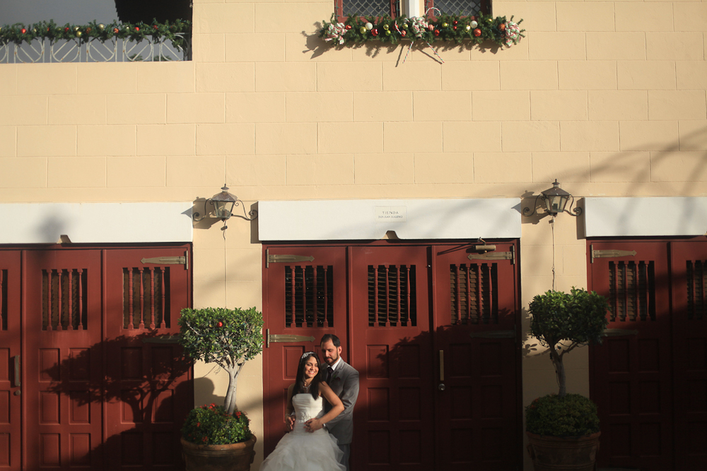 after session - rocio + jerry-8899.jpg