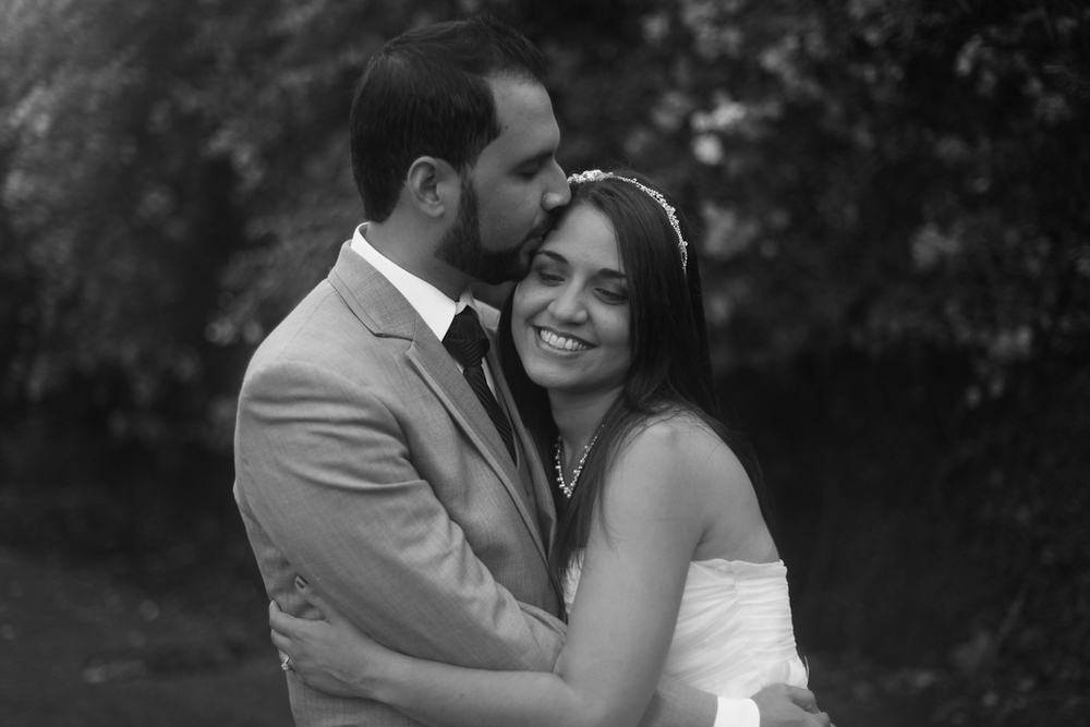 after session - rocio + jerry-9052.jpg