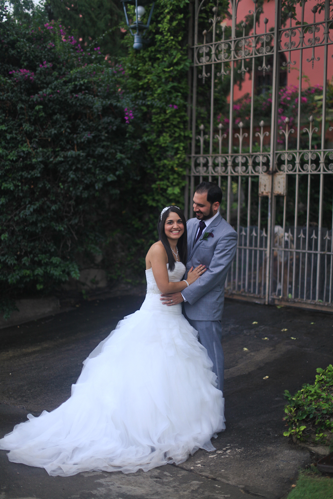 after session - rocio + jerry-9060.jpg