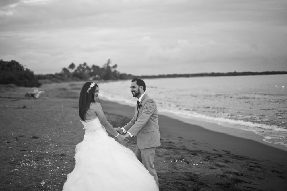 after session - rocio + jerry-9224.jpg