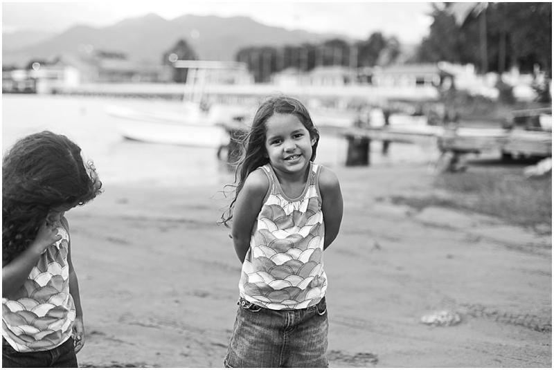 Lopez Familia-PR_0005.jpg