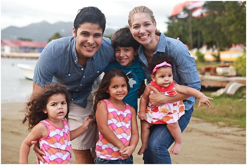 Lopez Familia-PR_0010.jpg