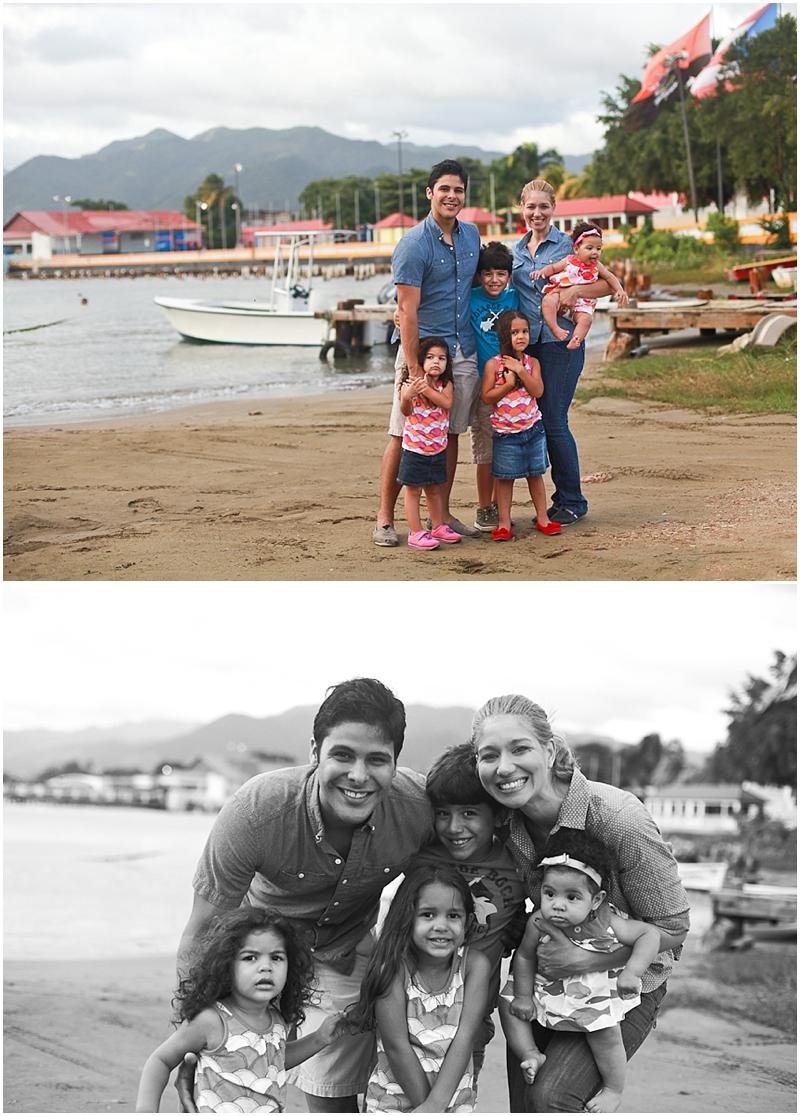Lopez Familia-PR_0009.jpg