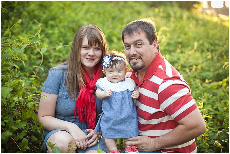 Lopez Familia-PR_0019.jpg