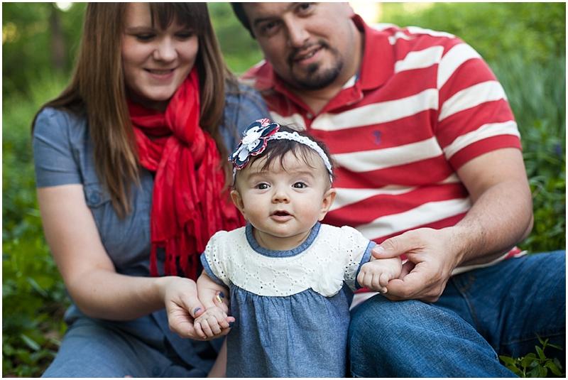 Lopez Familia-PR_0026.jpg