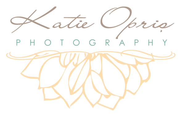 Katie Opriş || Globally Local Portrait Wedding Photographer