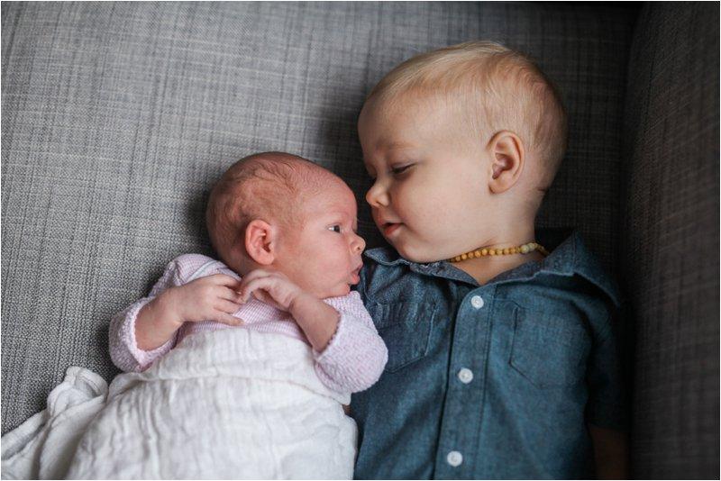 anderson newborn_0070.jpg