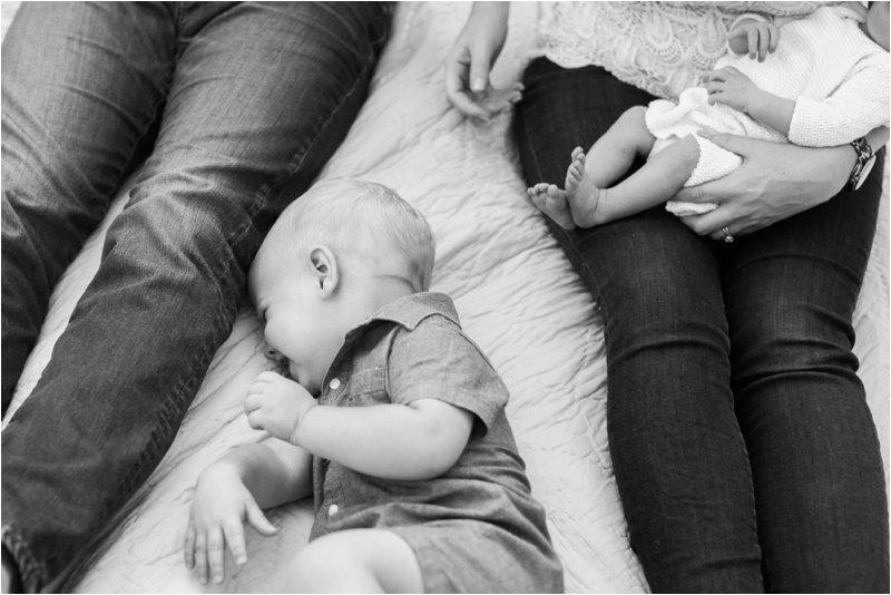 anderson newborn_0075.jpg