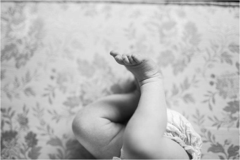 anderson newborn_0093.jpg