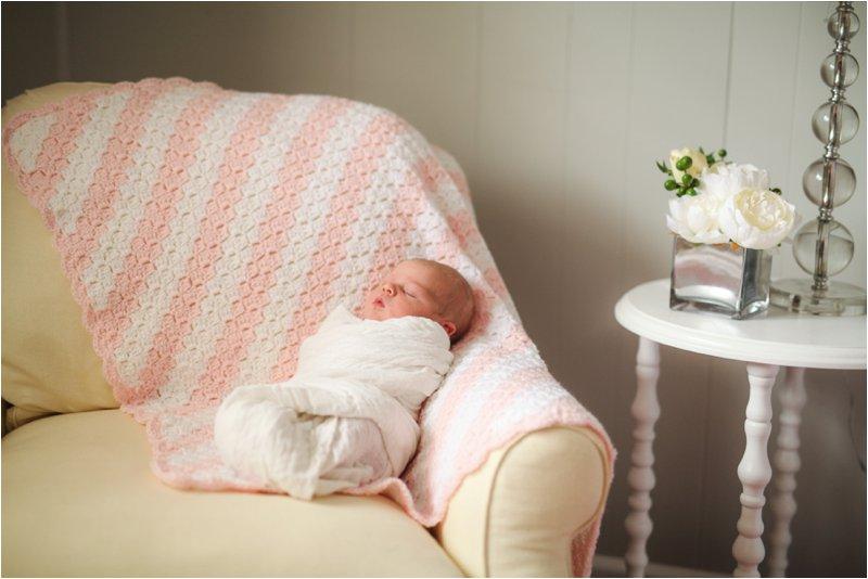 anderson newborn_0096.jpg