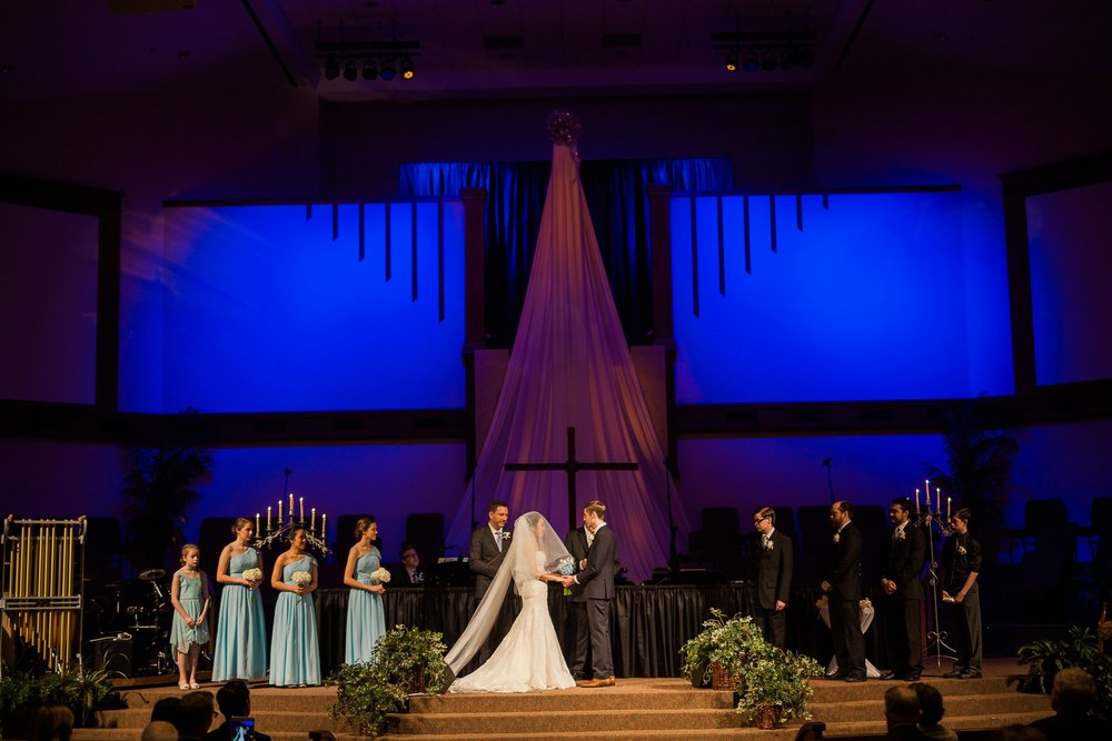 arkansas-wedding-photographer_0028.jpg