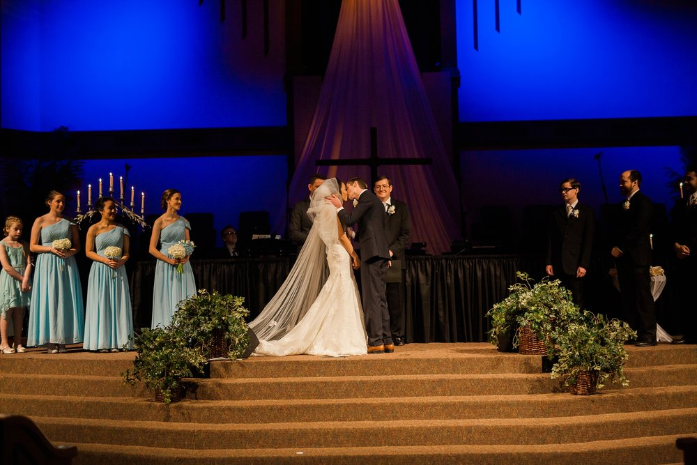 arkansas-wedding-photographer_0030.jpg