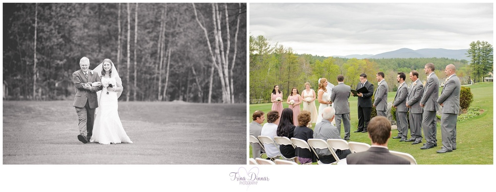 bethel inn weddings