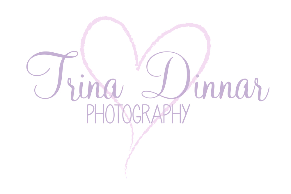 Trina Dinnar Photography: Maine Wedding Photographers