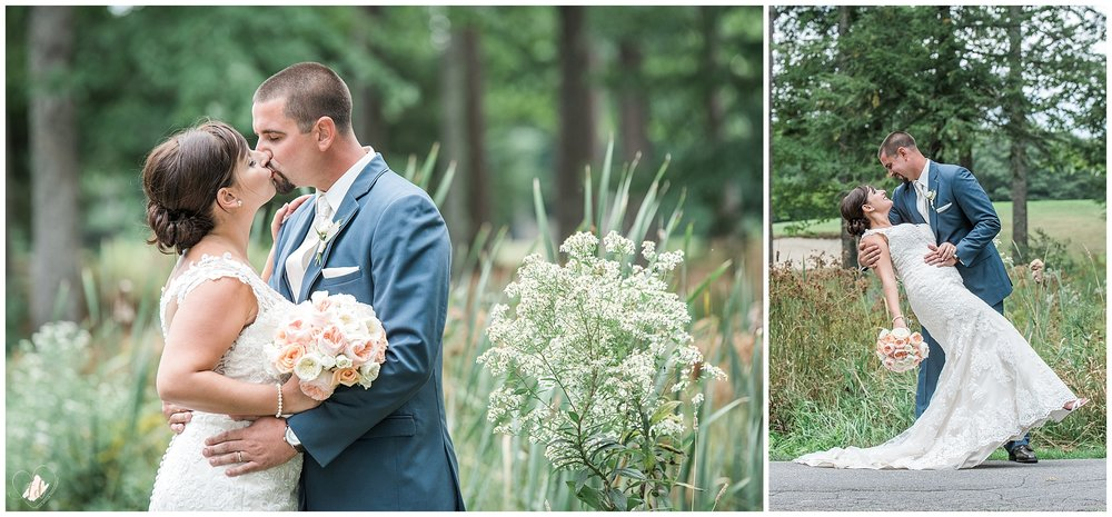 Maine Wedding Photographers capture timeless moments throughout New England.