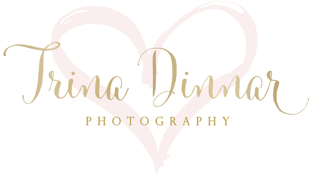 Trina Dinnar Photography: Maine Wedding Photographer