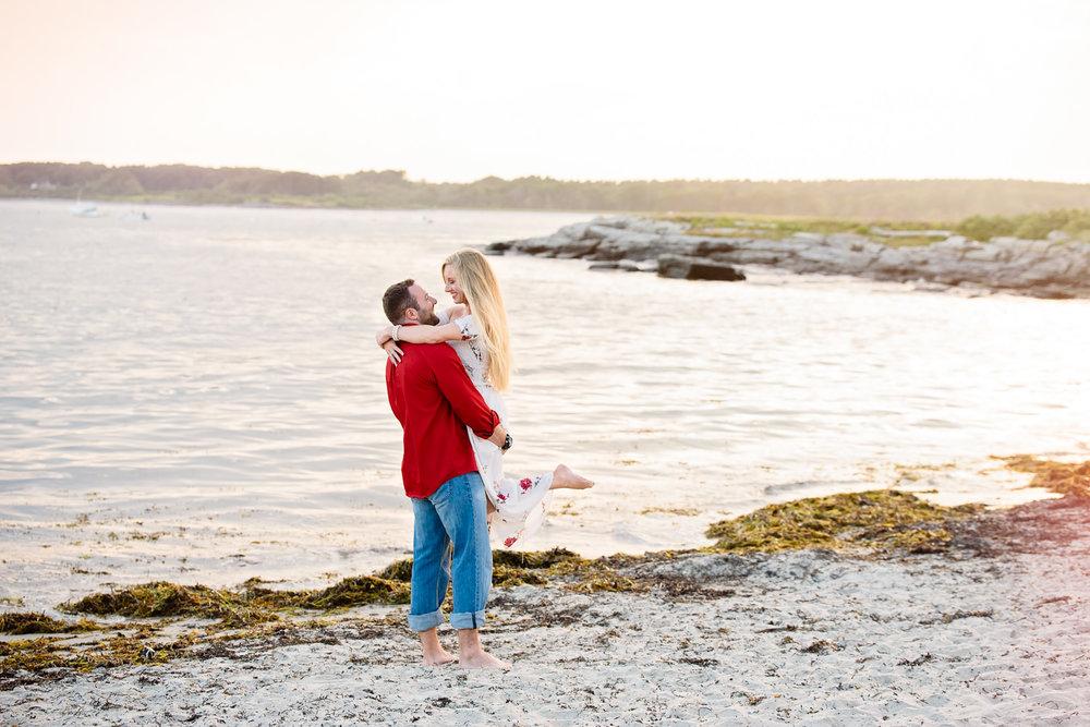 Midcoast Maine Photographers