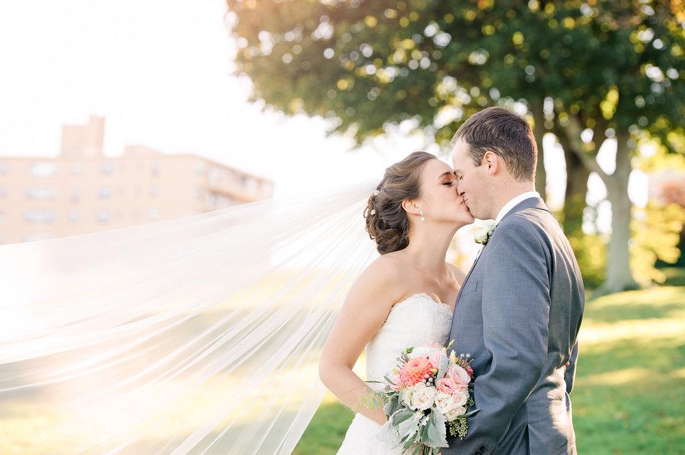 Trina Dinnar Photography: Maine Wedding Photographer