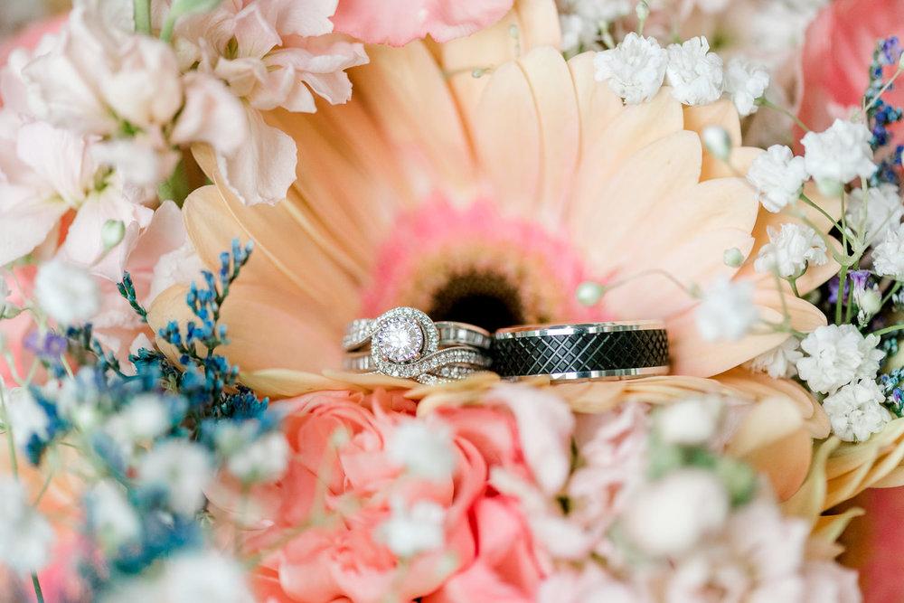 Kennebunk Maine Wedding Florist