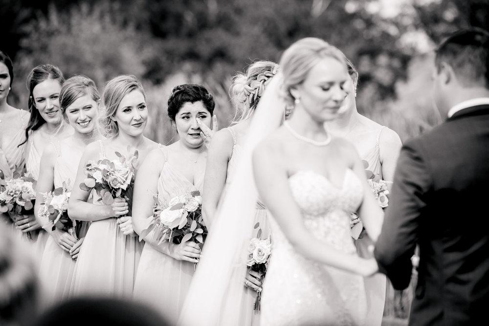 Samoset Resort Rockport Maine Seaside Wedding Ceremony