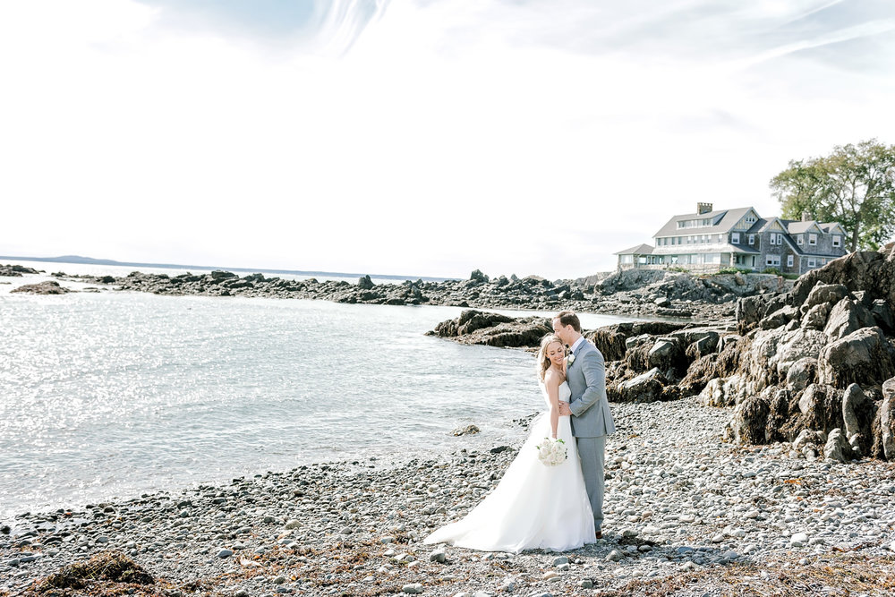 The Colony Hotel Kennebunk Maine Wedding.jpg