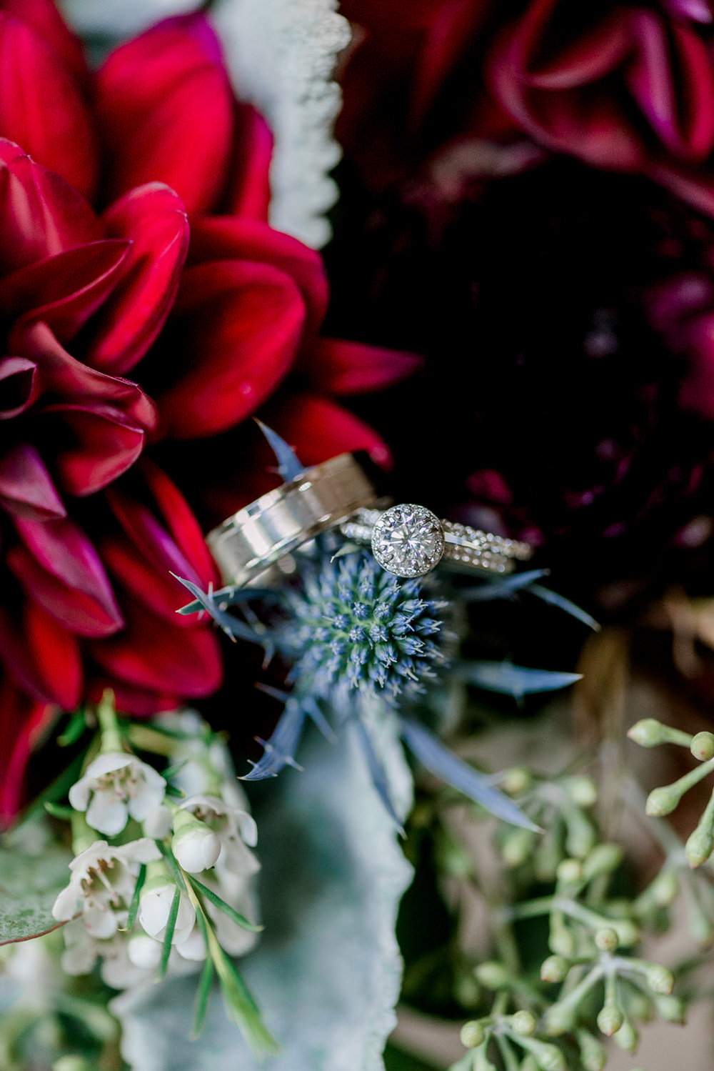 Weddings at The Barn at Silver Oaks Estate Winthrop Maine