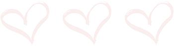 Branding Hearts.jpg