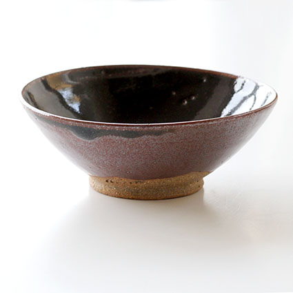Ume Large bowl 3sml.jpg