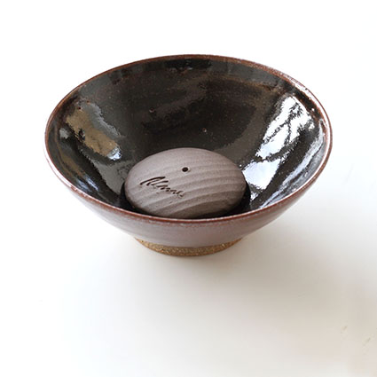 Ume Large Bowl 1sml.jpg