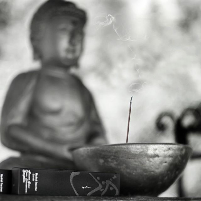 incense for meditation.jpg