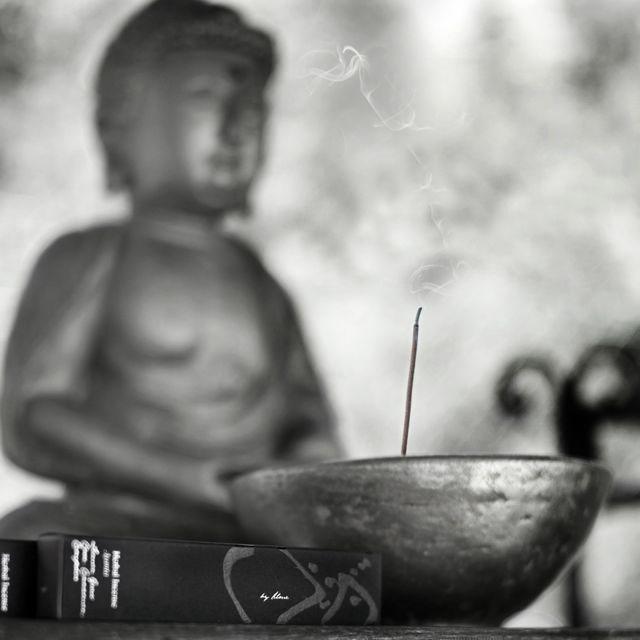 incense for meditation.jpg