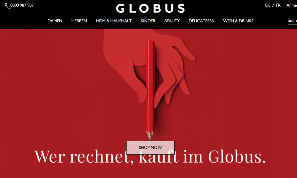 natural incense sticks Globus Ch switzerland .png