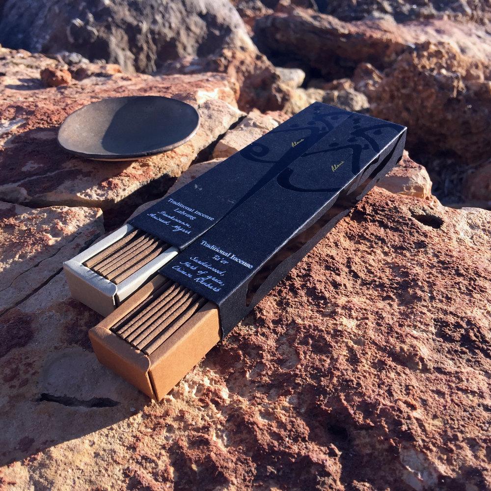 ibiza-incense-sticks-on-the-rocks.jpg