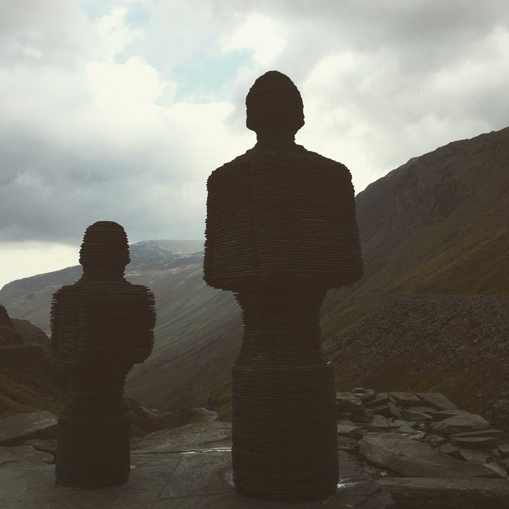 honister slate mine sculpture art glacial.JPG