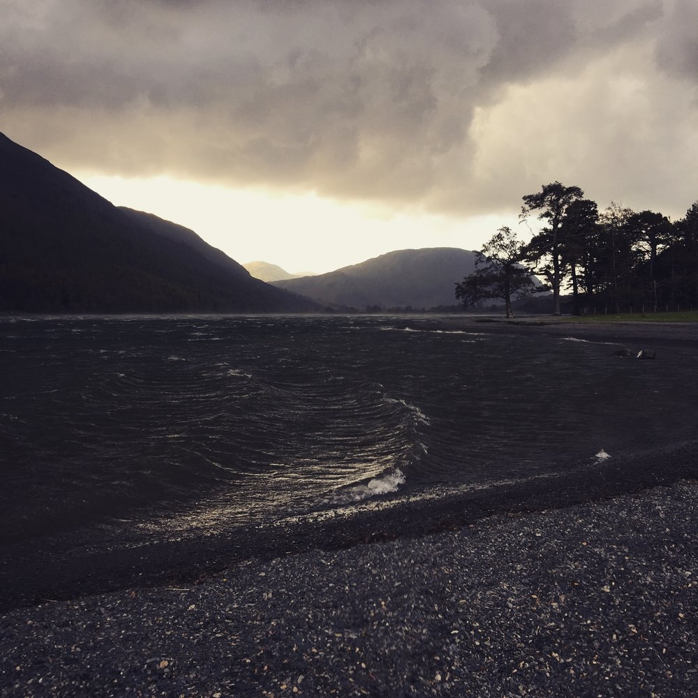 lake buttermere art hurricane ophelia.JPG