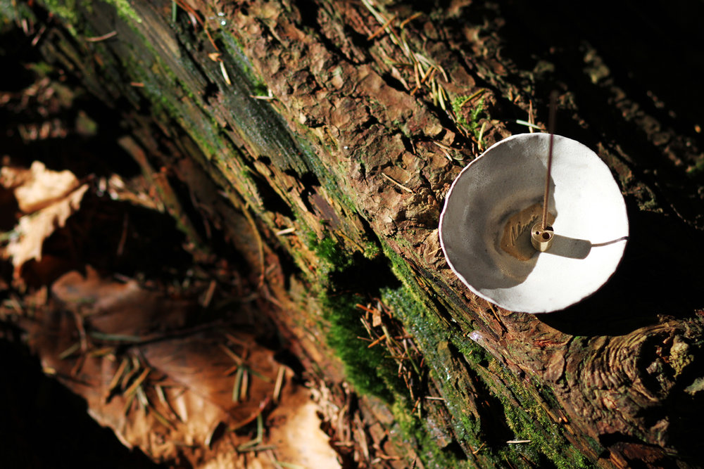 ume-natural-incense-new-stoneware-dish-incense-holder.jpg