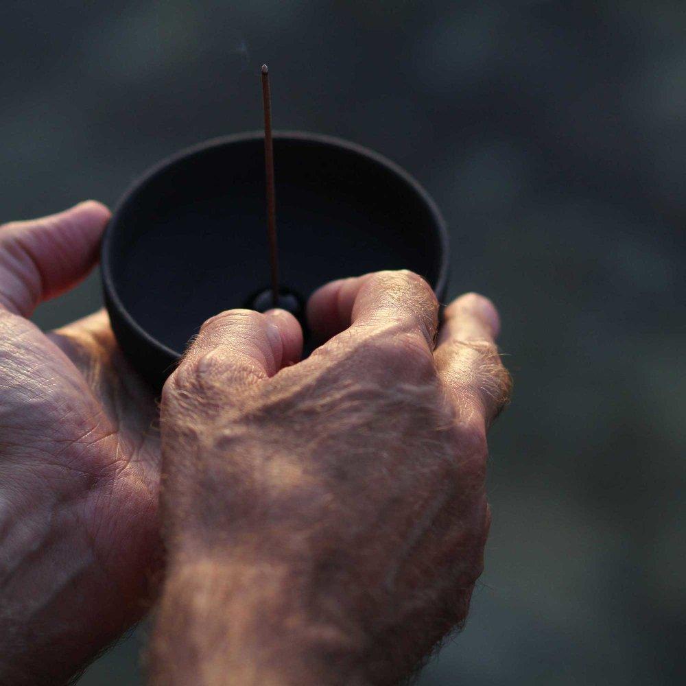 healings-hands-ume-incense-burner_WebSml.jpg