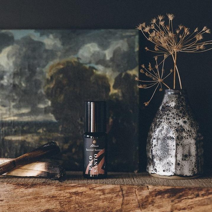 palo-santo-perfume-oil.jpg